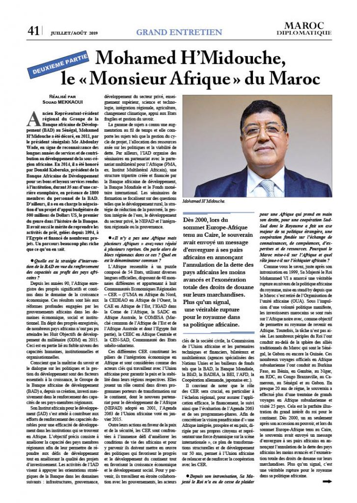 https://maroc-diplomatique.net/wp-content/uploads/2019/08/P.-41-GE-Hmidouch-727x1024.jpg