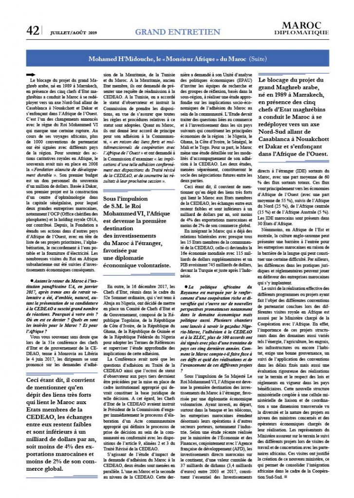 https://maroc-diplomatique.net/wp-content/uploads/2019/08/P.-42-GE-Hmidouch-s-727x1024.jpg