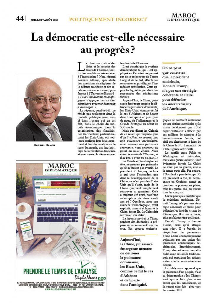 https://maroc-diplomatique.net/wp-content/uploads/2019/08/P.-44-Chronique-Banon-727x1024.jpg