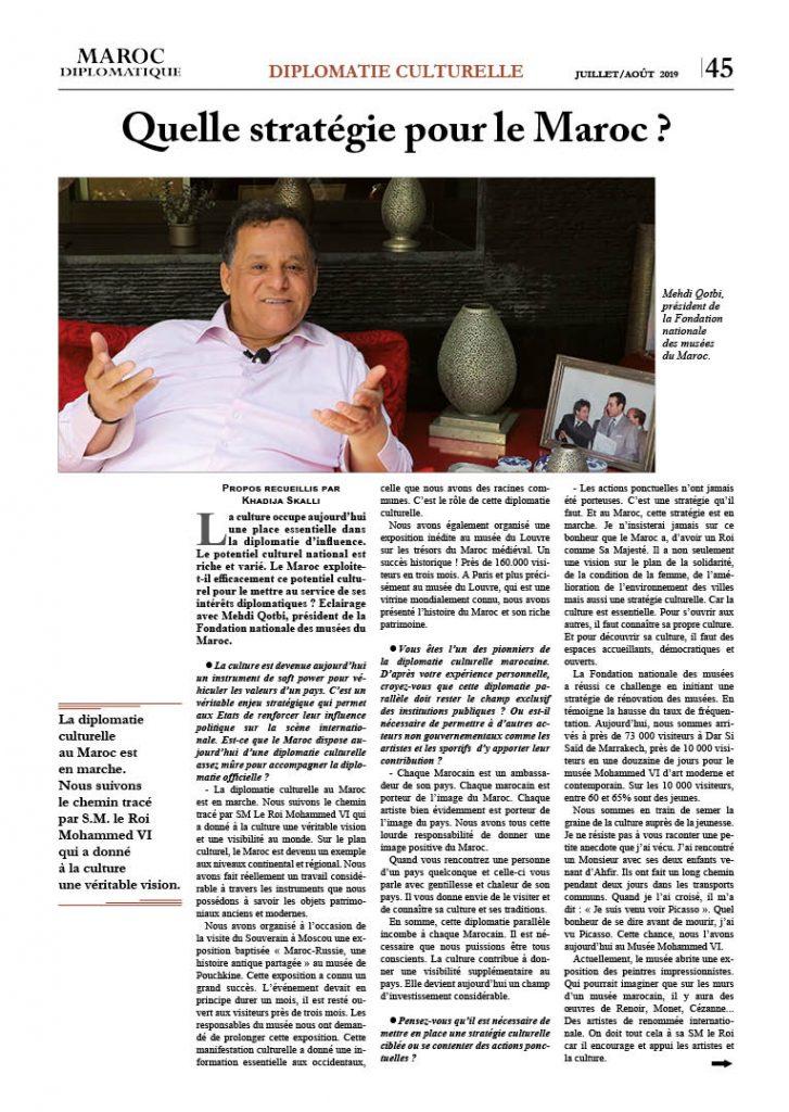 https://maroc-diplomatique.net/wp-content/uploads/2019/08/P.-45-Diplomatie-culturelle-727x1024.jpg
