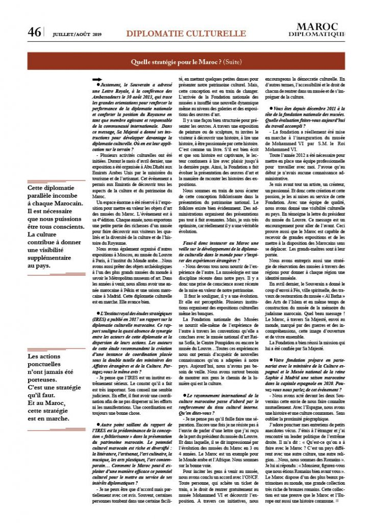 https://maroc-diplomatique.net/wp-content/uploads/2019/08/P.-46-Diplomatie-culturelle-2-727x1024.jpg