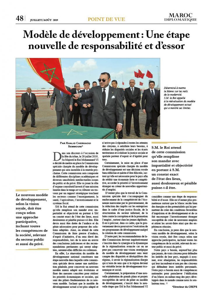 https://maroc-diplomatique.net/wp-content/uploads/2019/08/P.-48-Point-de-vue-727x1024.jpg