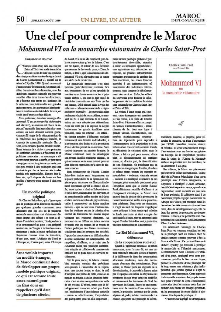 https://maroc-diplomatique.net/wp-content/uploads/2019/08/P.-50-Un-livre-un-auteur-727x1024.jpg