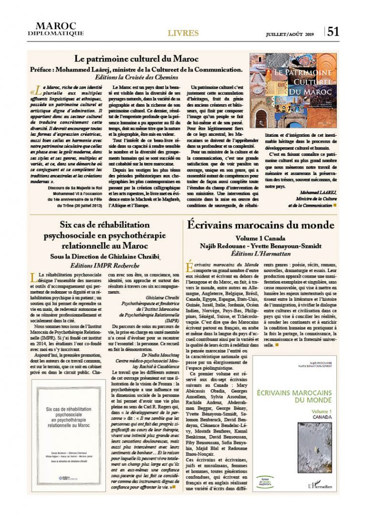 https://maroc-diplomatique.net/wp-content/uploads/2019/08/P.-51-Parutions-juil-727x1024.jpg