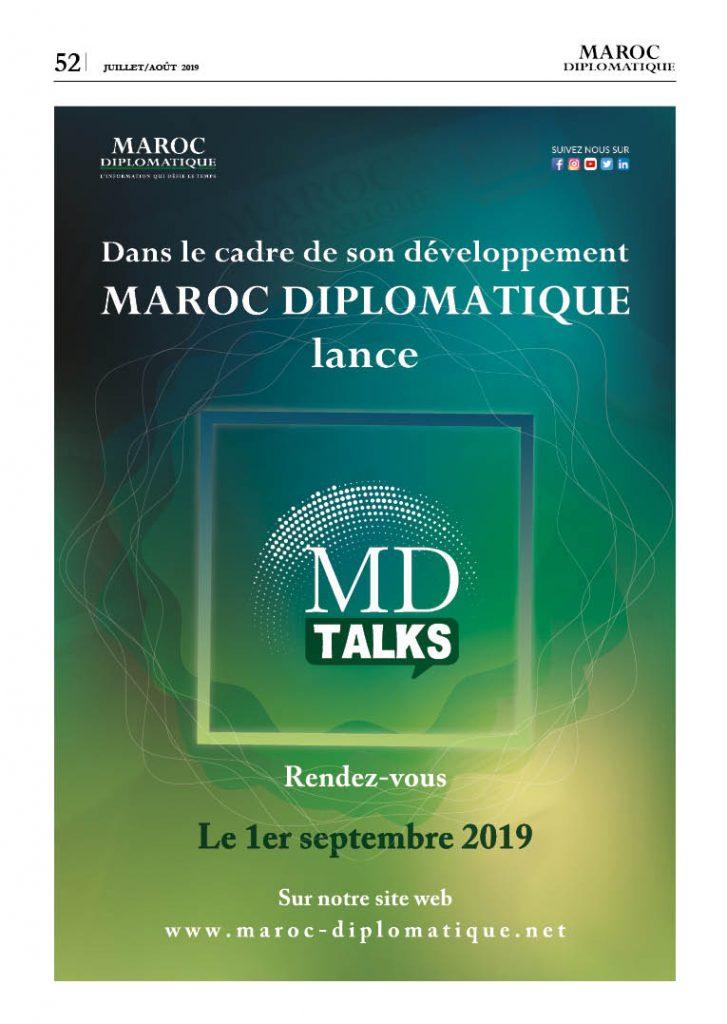 https://maroc-diplomatique.net/wp-content/uploads/2019/08/P.-52-Conférence-MD-727x1024.jpg