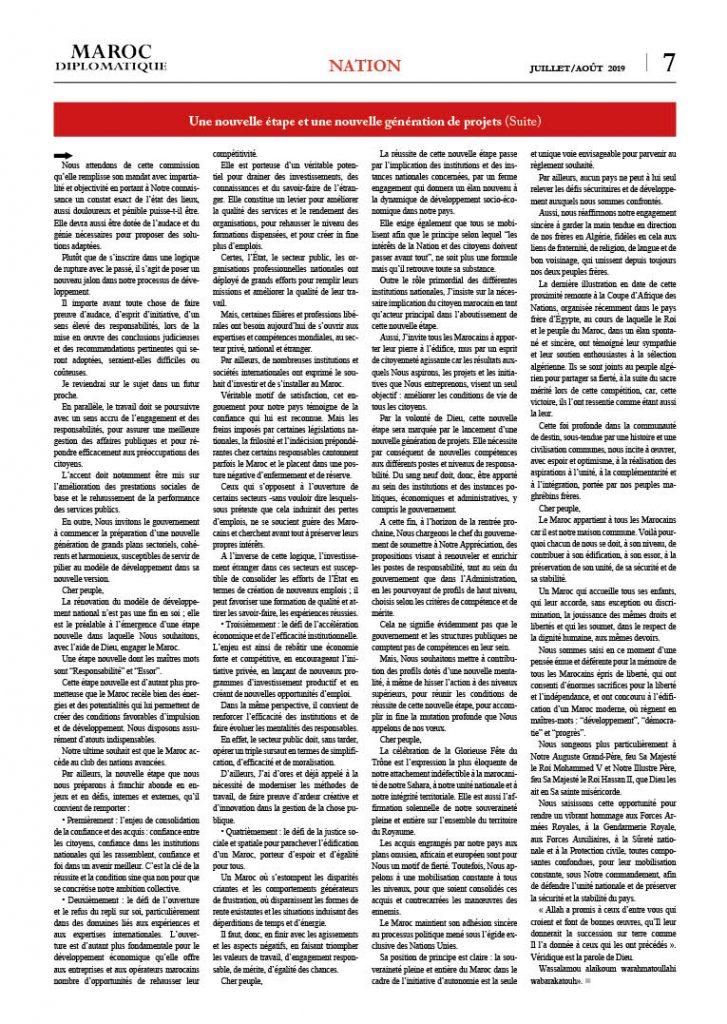 https://maroc-diplomatique.net/wp-content/uploads/2019/08/P.-7-Discours-du-Trône-s-727x1024.jpg