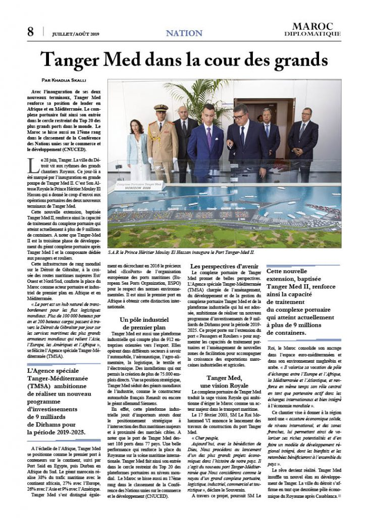 https://maroc-diplomatique.net/wp-content/uploads/2019/08/P.-8-Tanger-Med-727x1024.jpg
