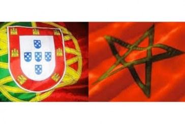 L'Association d'amitié et de coopération Portugal/Maroc : un vecteur de développement au service des deux pays