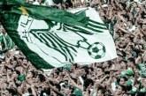 Ligue des champions : le Raja de Casablanca étrille Brikama United