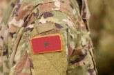 Meknès: Décès d'un assujetti au Service militaire