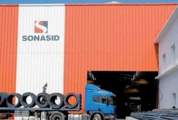 Sonasid prévoit une baisse de son résultat net de 30 MDH au S1-2019