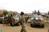 Des affrontements entre tribus font 17 morts dans l'est du Soudan