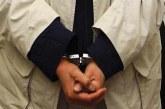 Souk Larbaa: Arrestation d'un individu accusé de fratricide