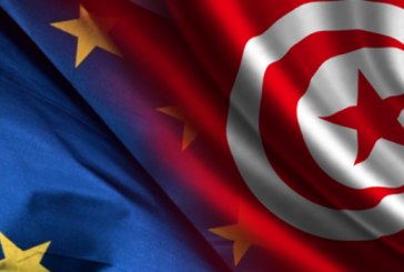 L'UE déploie une mission d'observation électorale en Tunisie