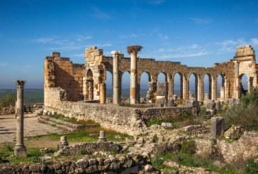Le 1er Congrès du patrimoine géologique et archéologique se tiendra à Oujda