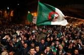 Algérie: appel à libérer les personnes arrêtées dans les manifestations