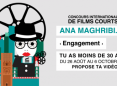 ana-maghribi
