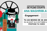 Ana Maghribi(a): Le concours international des films courts est de retour