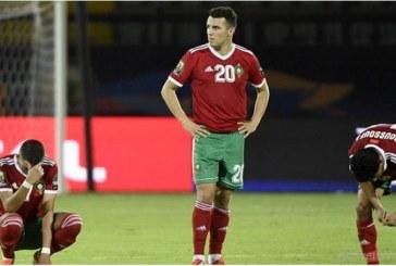 Maroc quid de l'après Hervé Renard ?