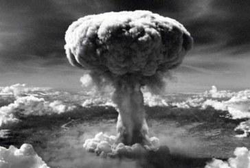 Anniversaire du bombardement d'Hiroshima: le SG de l'ONU réitère son appel à l'élimination totale des armes nucléaires