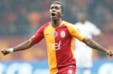 Le Nigérian Henry Onyekuru à Monaco pour 5 ans