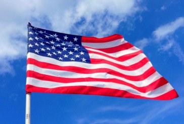 Etats-Unis: le chômage se maintient à un niveau historiquement faible de 3,7%