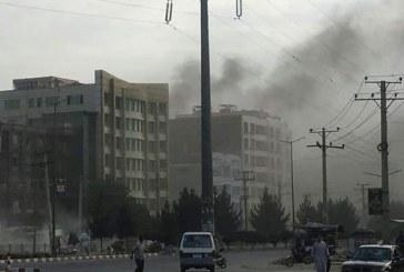 Kaboul : Au moins 14 morts et 145 blessés dans un attentat