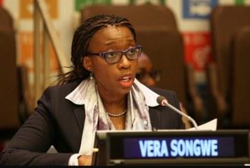 La viabilité de la dette est essentielle pour atteindre les ODD en Afrique