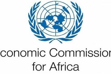 L'ONU lance un examen du niveau de sécurité routière au Zimbabwe