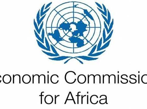 La Commission économique pour l'Afriqu