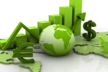 Sommet mondial de l'économie verte : La 6è session se tiendra à Dubaï