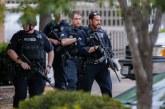 USA: une cambrioleuse choisissait ses victimes dans les avis d'obsèques
