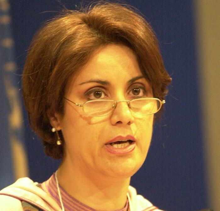 L'alliance des réseaux régionaux des femmes médiatrices