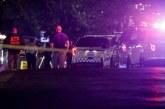 États-Unis: Neuf morts dans une fusillade dans l'Ohio