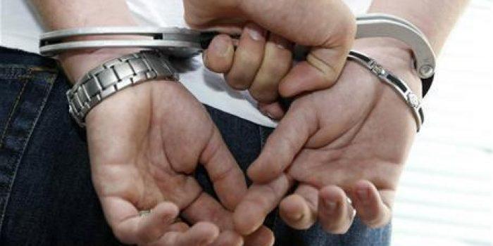 Immigration irrégulière : Arrestation d'un chauffeur espagnol à Nador