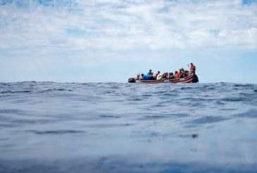 Tunisie: Quinze migrants secourus au large des côtes sud-est
