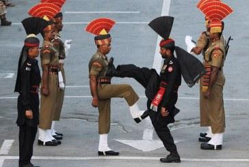 Crise du Cachemire: regain des tensions entre l'Inde et le Pakistan