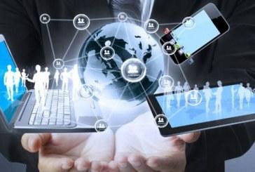 Internet: Djibouti est le 4ème pays le plus connecté d'Afrique, après le Maroc, les Seychelles et le Cap-Vert