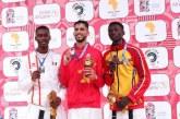 Jeux Africains (classement/4è journée) : Le Maroc conserve sa 4è place