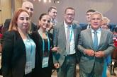 Le Maroc participe au sommet ministériel sur l'enseignement et la formation professionnelle en Russie