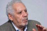 Algérie: Mandats d'arrêt internationaux à l'encontre de Khaled Nezzar et son fils