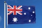 L'accueil des réfugiés peut rapporter 37,7 milliards de dollars à l'économie australienne