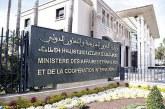 Cargaison de 26 tonnes : le démenti de l'Ambassade du Maroc à Islamabad