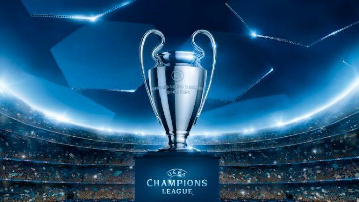 L'UEFA