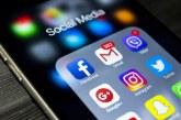 Les réseaux sociaux, l'outil d'influence des temps modernes