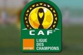 Ligue des Champions d'Afrique: le Raja Casablanca fait match nul (3-3) face au Brikama United