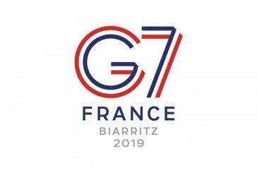 G7 : Un Sommet placé sous le signe de la lutte contre les inégalités
