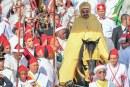 La nouvelle Révolution de Mohammed VI