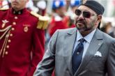 Mohammed VI, le Roi qui ose et qui bouscule