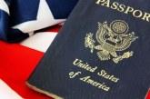 Etats-Unis: Les enfants des employés du gouvernement américain nés à l'étranger ne bénéficieront plus de la nationalité automatique